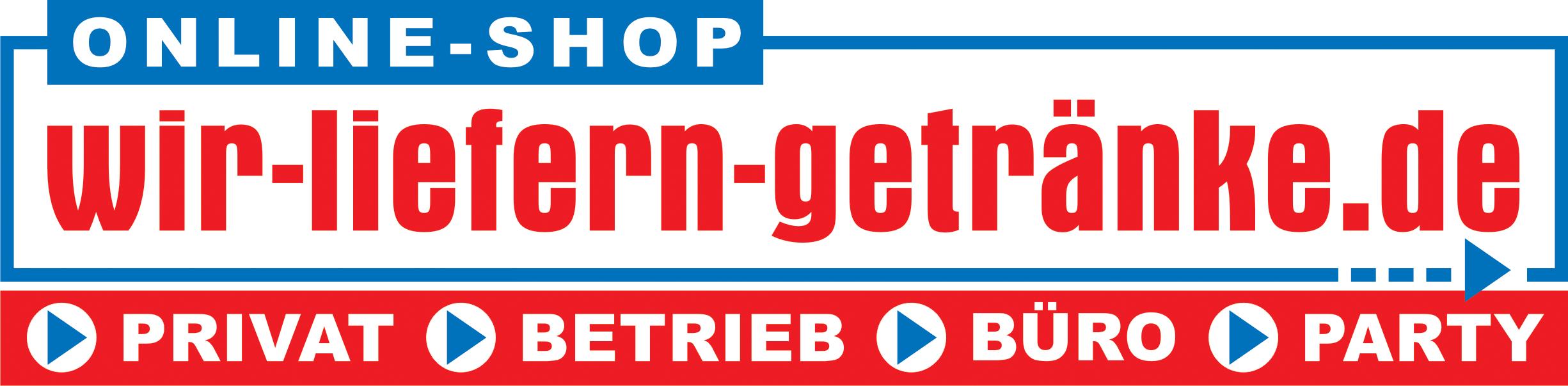 Shop Startseite Maier Sigmaringen